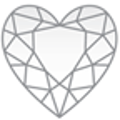 shape-image-HEART